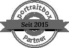 Wir verkaufen unsere Fotos im Fotografen-Onlineshop von portraitbox